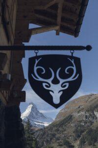 CERVO_exterior_Matterhorn